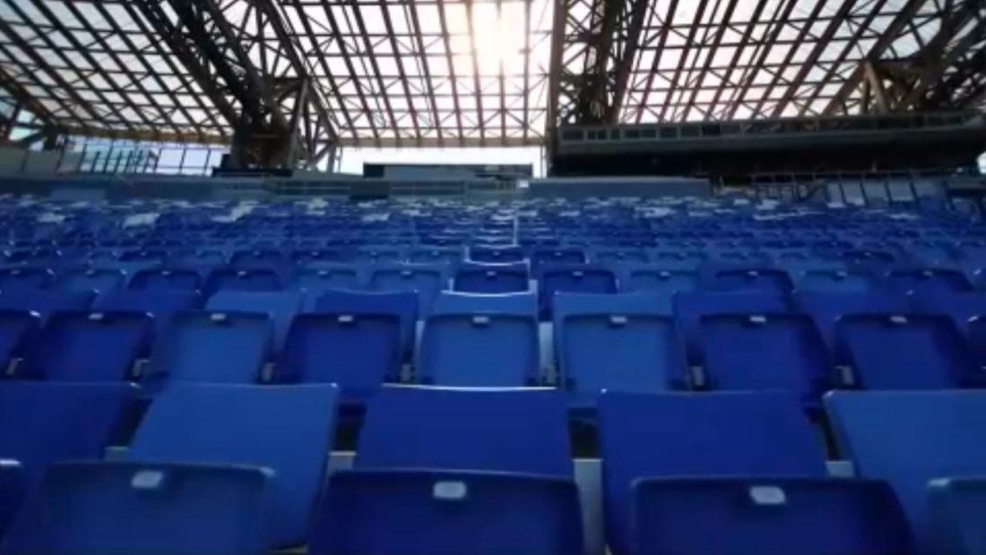 itali stadium bosh 1100x620
