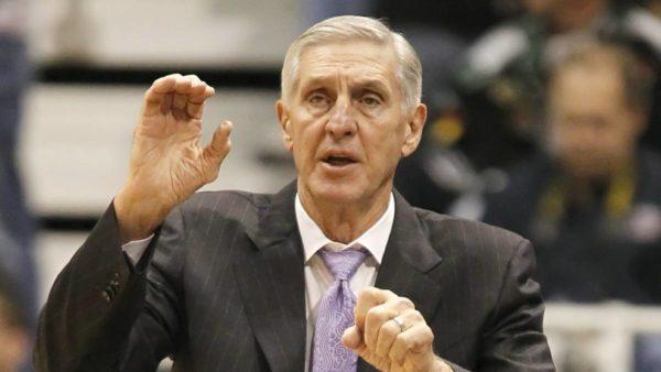 Basketboll, ndërron jetë trajneri legjendar i Utah Jazz