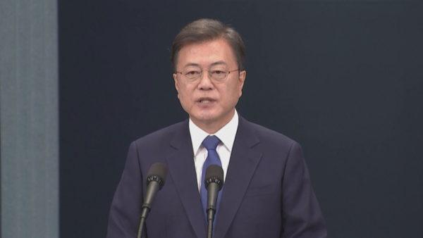 Paralajmërimi i Koresë së Jugut: Koronavirusi do të rikthehet në shtator