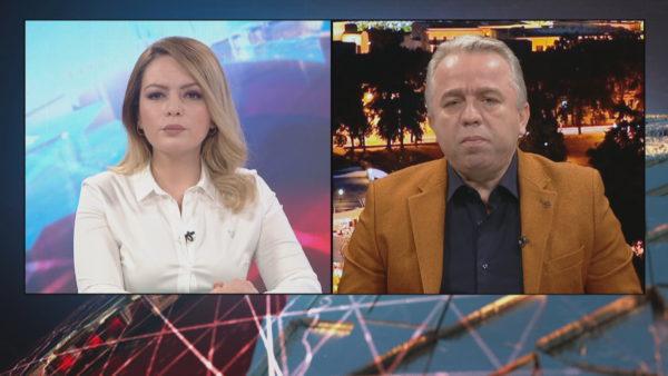 Deklarata e Yuri Kim, Krasniqi: Ishte e pritshme, Reforma në Drejtësi kishte humbur prioritetin