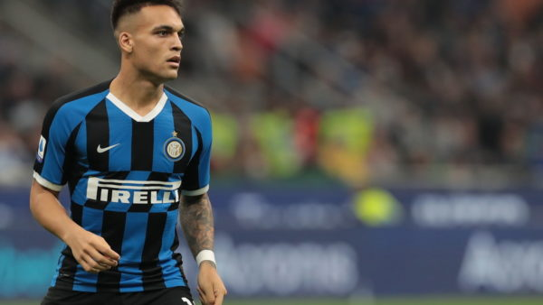 Icardi-Lautaro-Perisic, 160 milionë për të ribërë sulmin e Interit