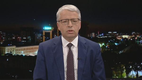 Lleshaj: Policia ka shoqëruar me forcë, nuk ka dhunuar