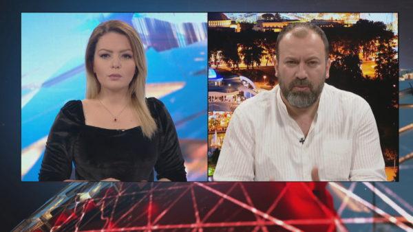 Mazniku: U nxituam për ta prishur Teatrin pasi ishte i rrezikshëm për njerëzit që rrinin aty