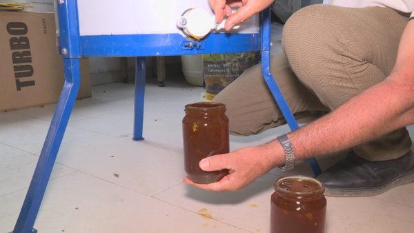 Efekti pozitiv i pandemisë, koronavirusi rriti sasinë dhe cilësinë e mjaltit