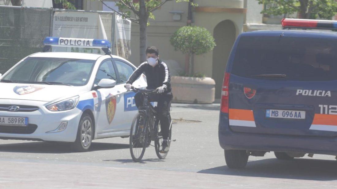 policia 1 1100x620