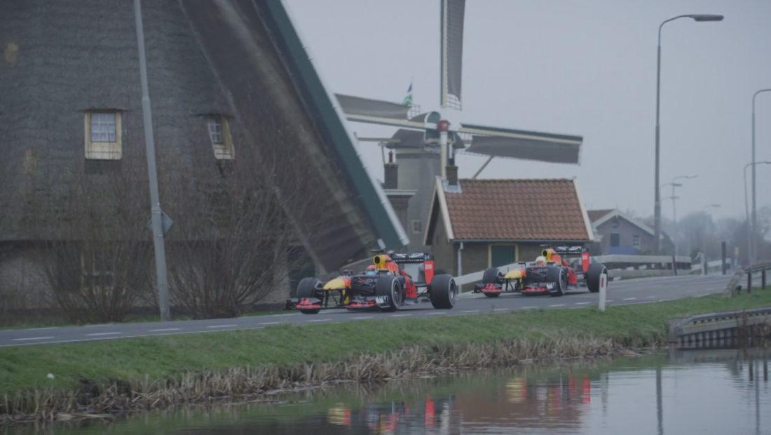 red bull rruge holande 1100x620