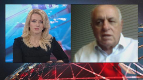 Koronavirusi/ Shehu: Kurba anormale në Shqipëri tregon se diçka nuk shkon
