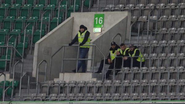stadium bosh 600x338