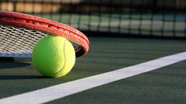 tenis ne pandemi 600x338