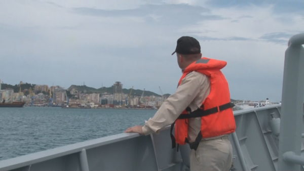 Dita ndërkombëtare e marinarëve, roli i detarëve në ekonomi, mes sakrificave dhe bashkëjetesës me dallgët