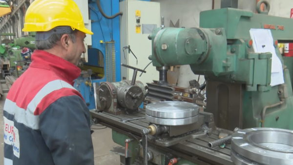 Investimet e huaja, Beqiri: Vit i vështirë, duhen lehtësi fiskale