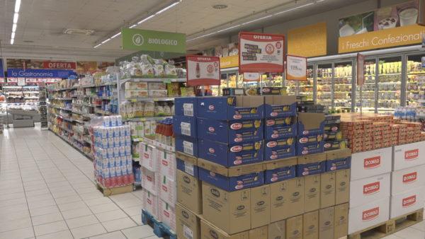 Kriza rrit inflacionin, arriti 2,1% në maj pas shtrenjtimit të ushqimeve