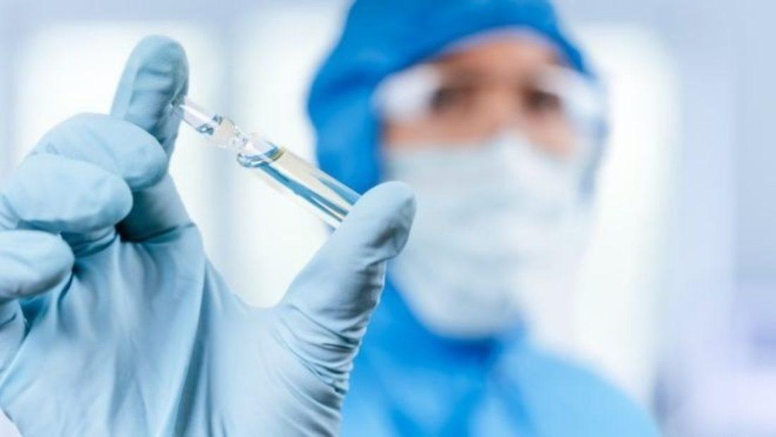 Ilaci dexamethasone koronavirusi shpeton jete 1100x620