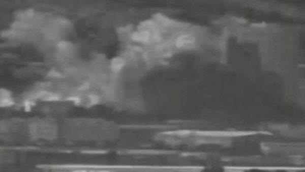Ushtria gati për aksion, Koreja e Veriut shkatërron zyrën për dialogun me Jugun