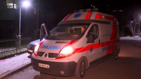 Koronavirusi në Maqedoninë e Veriut, 9 të vdekur në 24 orët e fundit