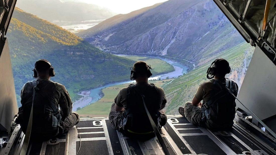 NATO Shqiperi 1100x620