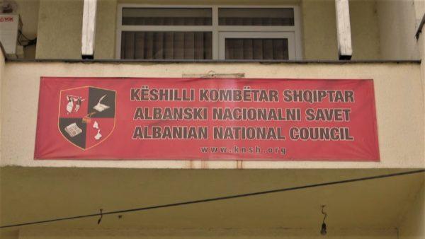 Zgjedhjet në Luginën e Preshevës, 4 deputetë shqiptarë në parlamentin serb