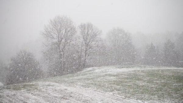 Ekstremet e klimës. Sa ka ndryshuar klima shqiptare?