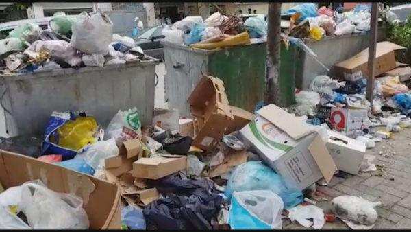Emergjenca mjedisore në Durrës, A2 zbardh relacionin e Këshillit Bashkiak
