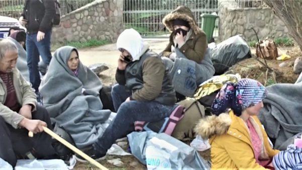 Trafik klandestinësh me gomone, rastet e kapura në Vlorë dhe Itali forcojnë dyshimet