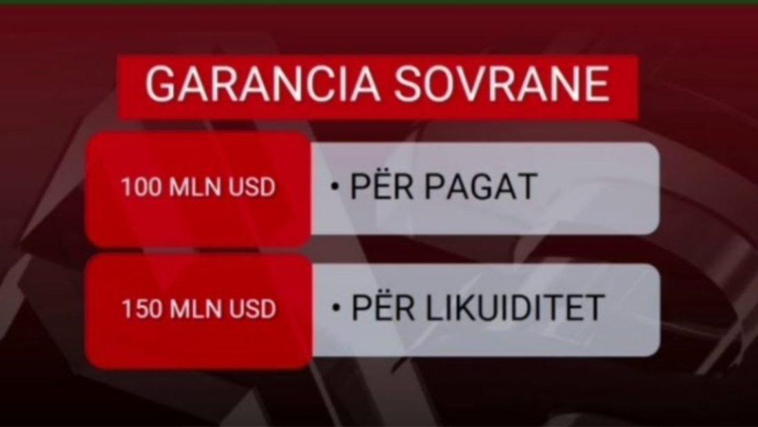 garancia sovrane 1100x620