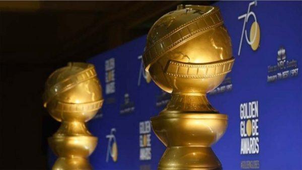 """Koronavirusi shtyn dhe ceremoninë e """"Golden Globes"""""""