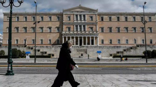 Kufizimet nuk ndalin përhapjen e koronavirusit në Greqi, më i prekur Selaniku