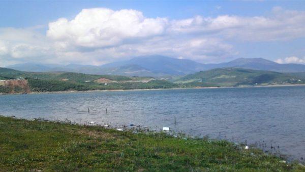 Kukës, mbytet në liqen 16-vjeçari
