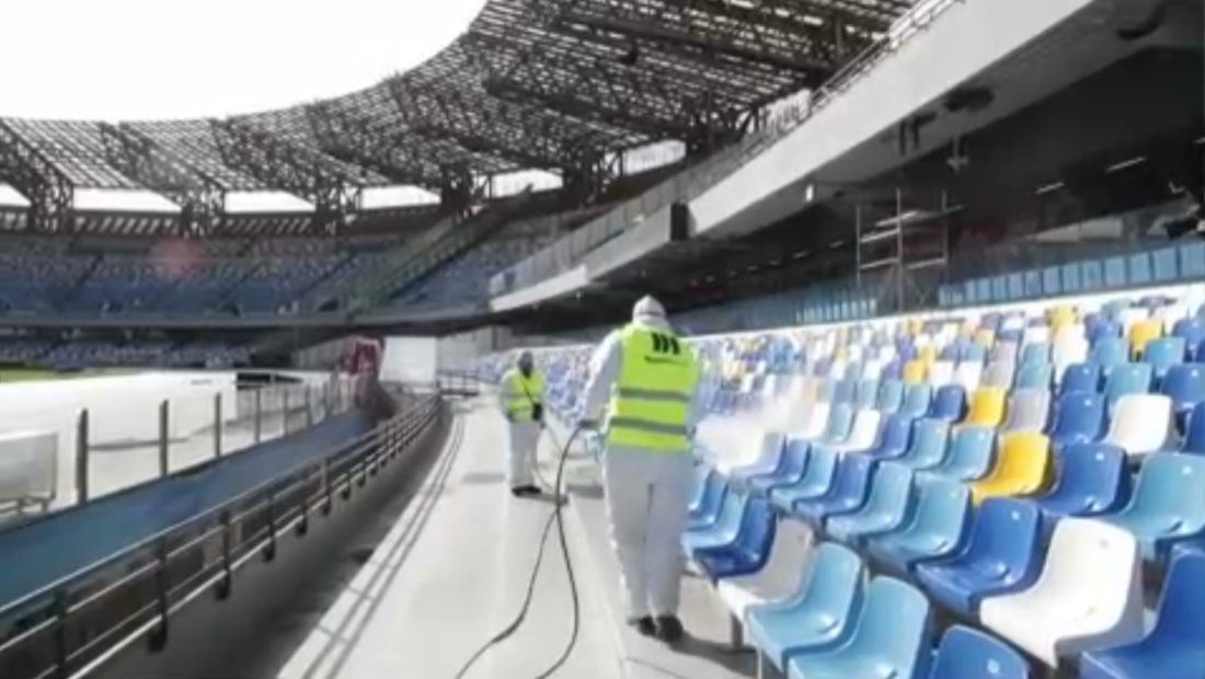 itali stadium dezinfektim 1100x620