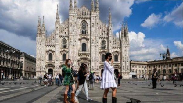 Instituti Italian i Shëndetit: Koronavirusi ka qenë në Itali që në dhjetor
