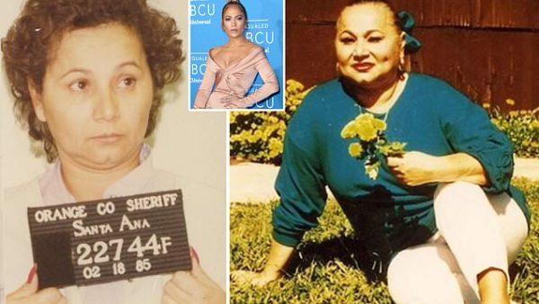 Kumbarja e kokainës që vrau 3 burrat e saj, JLo do ta interpretojë në film