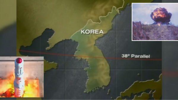 70 vite nga konflikti që ndau Korenë në dy pjesë