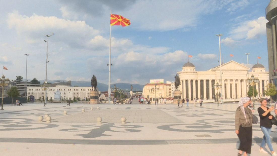 koronavirusi ne maqedonine e veriut 1 1100x620