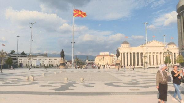 Koronavirusi në Maqedoninë e Veriut, 187 të shëruar në 24 orët e fundit