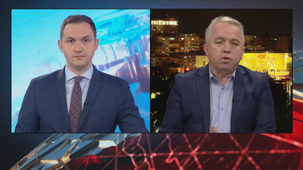 Krasniqi: U bë një marrëveshje për të mos pasur Reformë Zgjedhore
