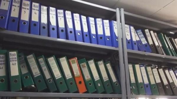 Regjistrimi i pronave në Vlorë, zëvendësohen 7 drejtues në vetëm 8 muaj