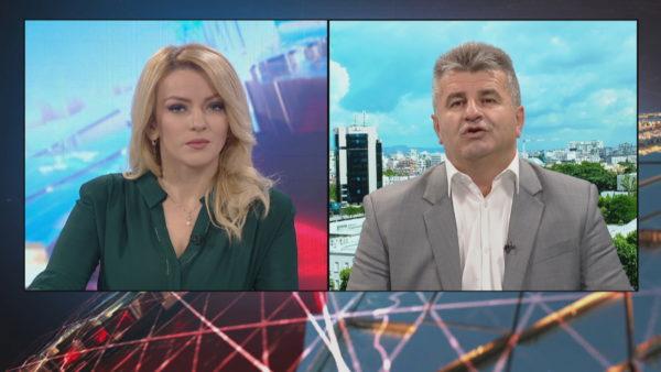 Reforma Zgjedhore, Lita: Marrëveshje jashtë institucioneve. Opozita parlamentare nuk do ta miratojë