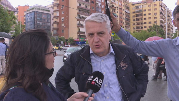 Reforma Zgjedhore/ Majko-opozitës: Negocioni, politika nuk mbaron sot