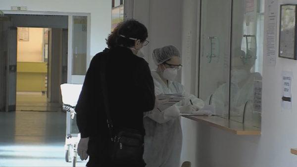 Pandemia në Maqedoninë e Veriut, 103 raste të reja dhe 5 viktima në 24 orët e fundit