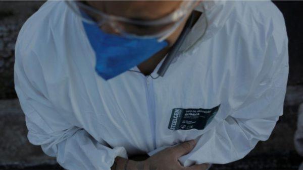 Nuk ndalen viktimat nga koronavirusi në Brazil, renditet i dyti pas SHBA