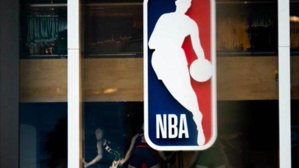 Zyrtare, NBA vendos për datën e rifillimit