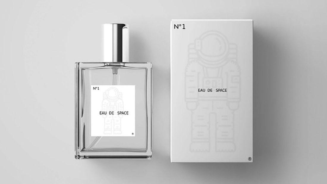 parfumi hapesires 1100x620