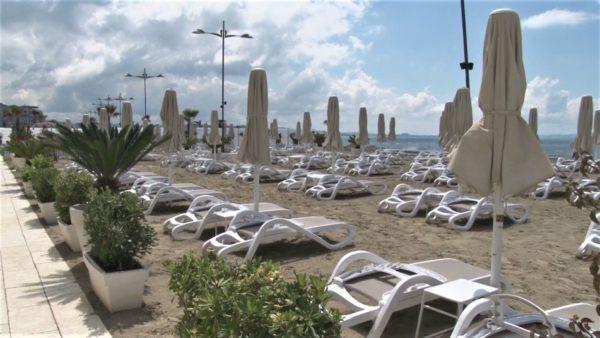 Rihapen plazhet e hoteleve, menaxherët: Jemi ende të paqartë
