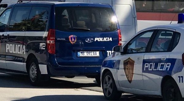 policia 3 1 640x374 640x330 1 600x330