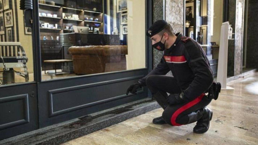 policia italianiane plagosje 1100x620