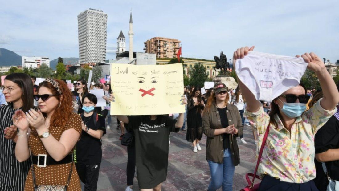 protesta 1 1100x620