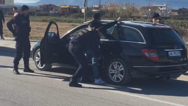 Lleshaj i do paratë e krimit në xhepin e Policisë, deputetët refuzojnë