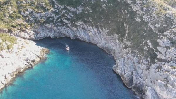 Pesha e turizmit, sezoni veror përcaktues në ecurinë e ekonomisë