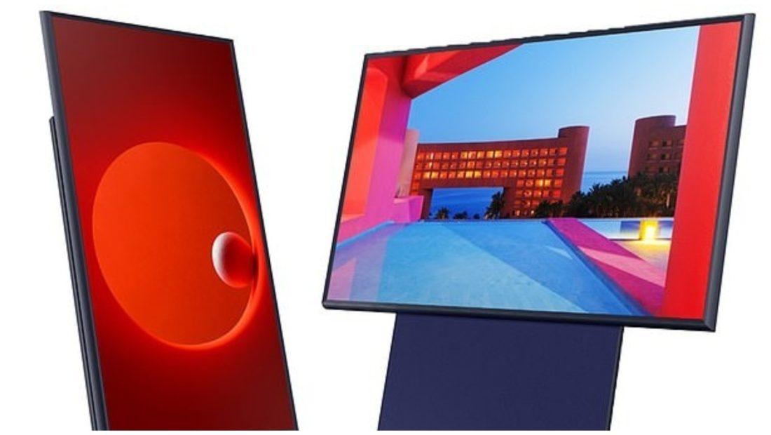 tv 1100x620