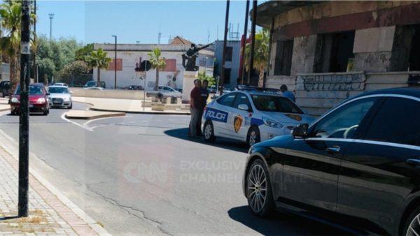 Zbardhet ngjarja e vdekjes së marokenit në Durrës
